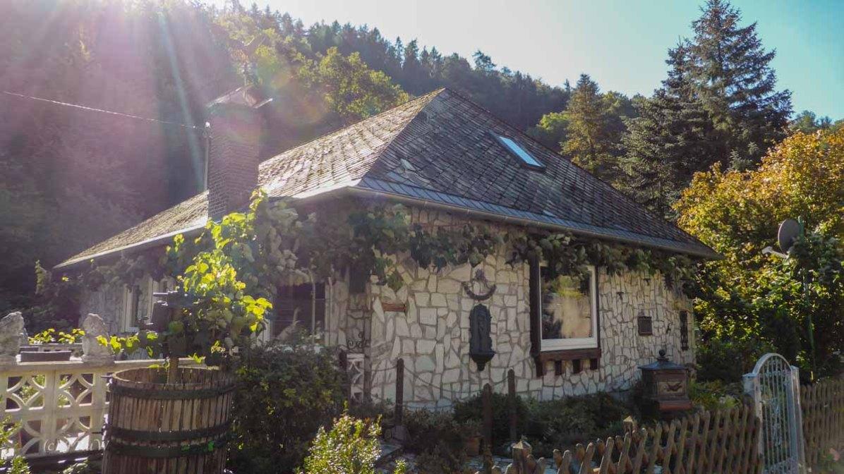 Collis Klettersteig (89)