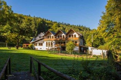 Duennbach Pfad (32)