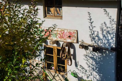 ElfringhauserSchweiz (58)