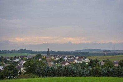 Oberes Baybachtal (164)