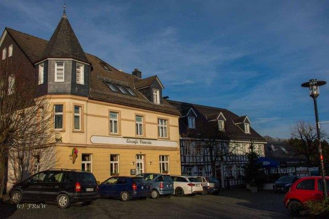 Muehlenweg (119)