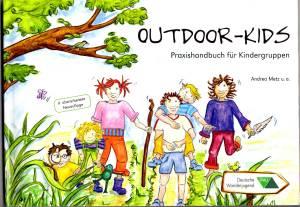 OutdoorKids