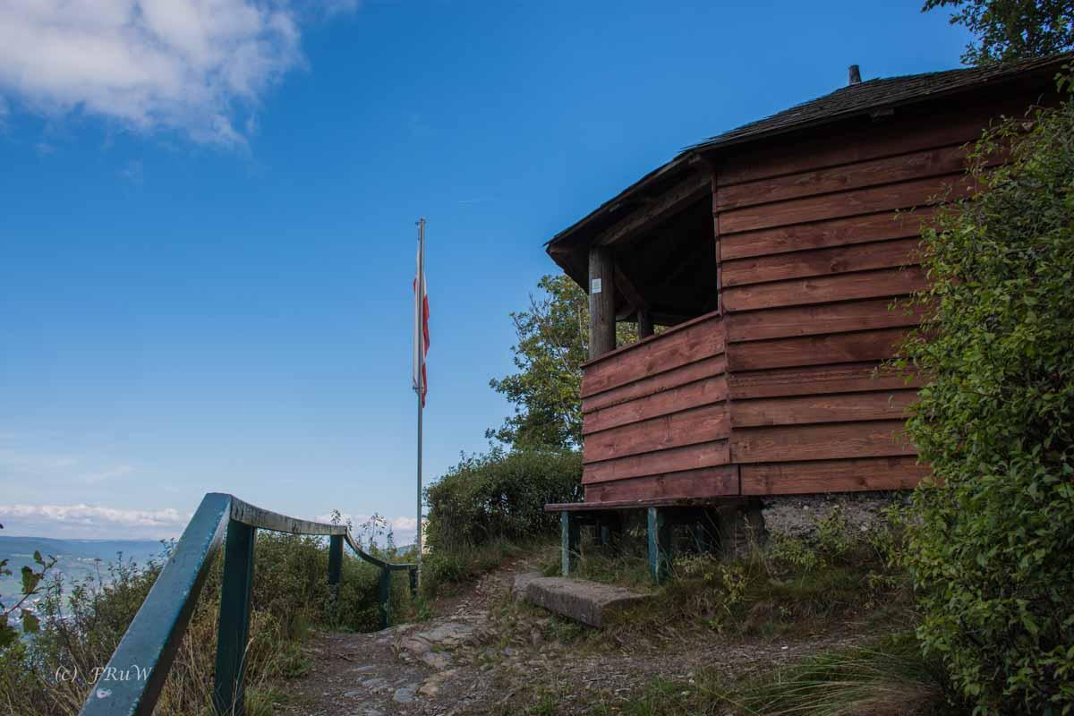 TrabenTrarbach_Reil (121)