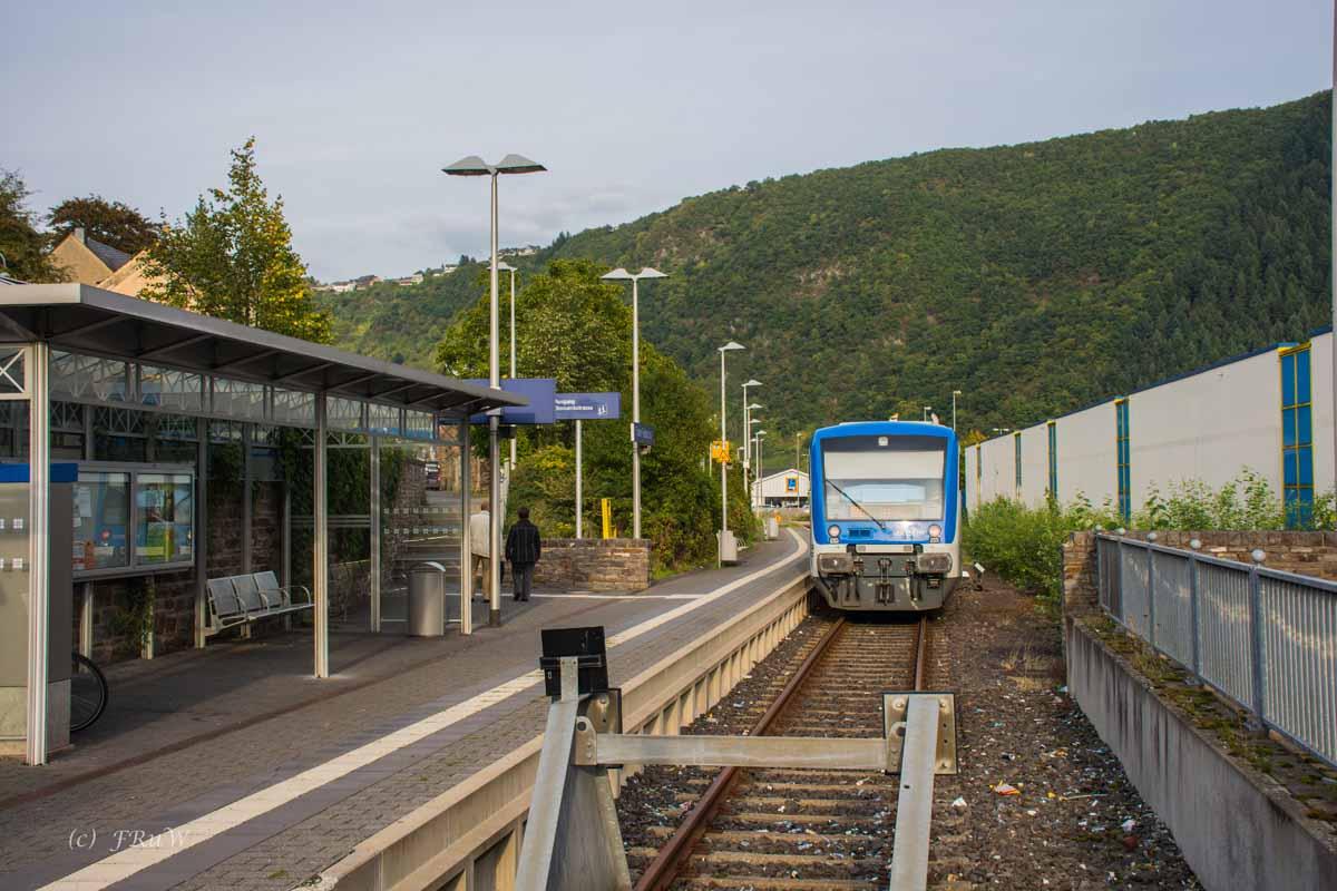 TrabenTrarbach_Reil (283)