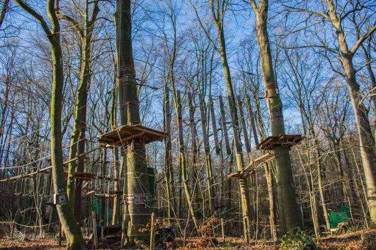 Wanderlust_an_der_Emscher_01 (75)