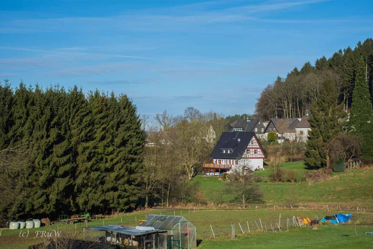 Bierweg (170)
