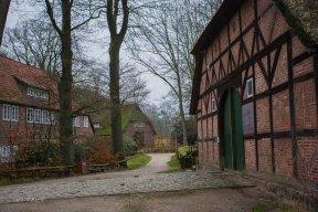 Sellhorn_Totengrund (109)