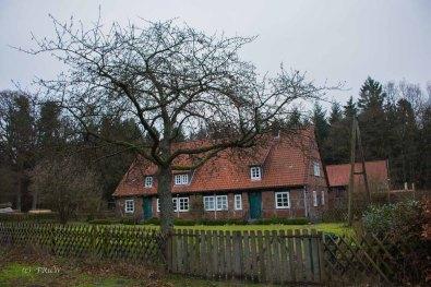 Sellhorn_Totengrund (11)