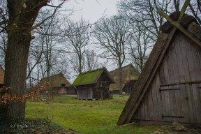 Sellhorn_Totengrund (110)