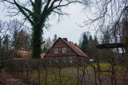 Sellhorn_Totengrund (12)