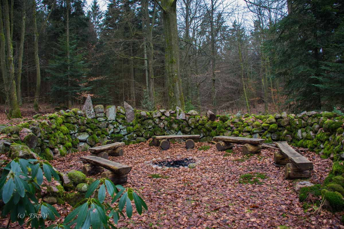 Sellhorn_Totengrund (20)