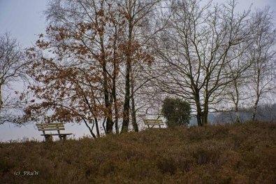 Sellhorn_Totengrund (59)
