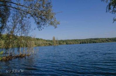 Höhenfeldersee