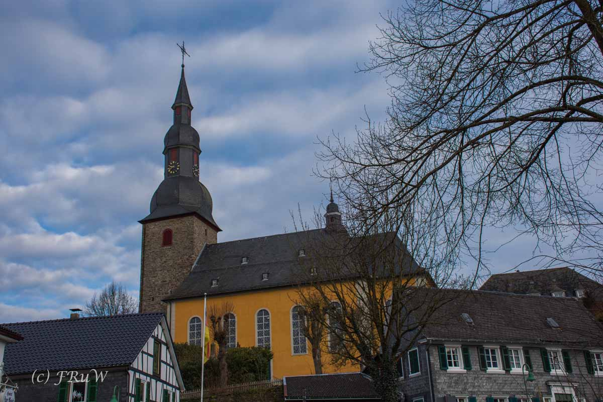 Eckenhagen_mit-Tanja (10)