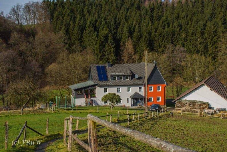 Waldmythenweg (178)