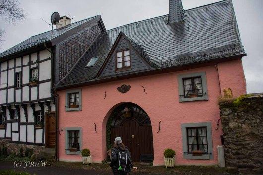 Wanderung Wildenburg_Reifferscheid (193)
