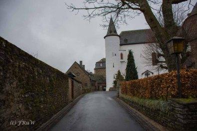 Wanderung Wildenburg_Reifferscheid (195)