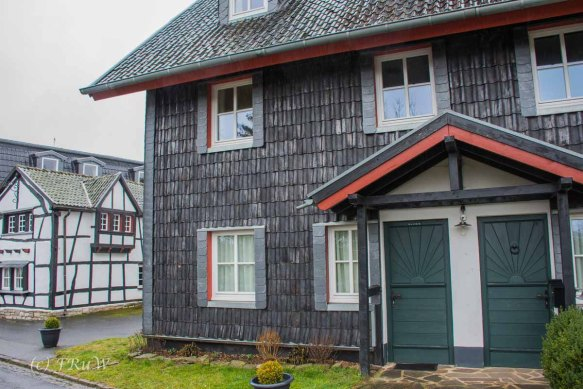 Wanderung Wildenburg_Reifferscheid (203)