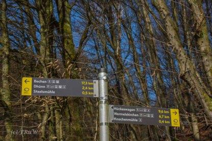A2_Wermelskirchen_Dhünn (39)