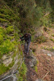 Traumschleife_Altlayer Schweiz (80)