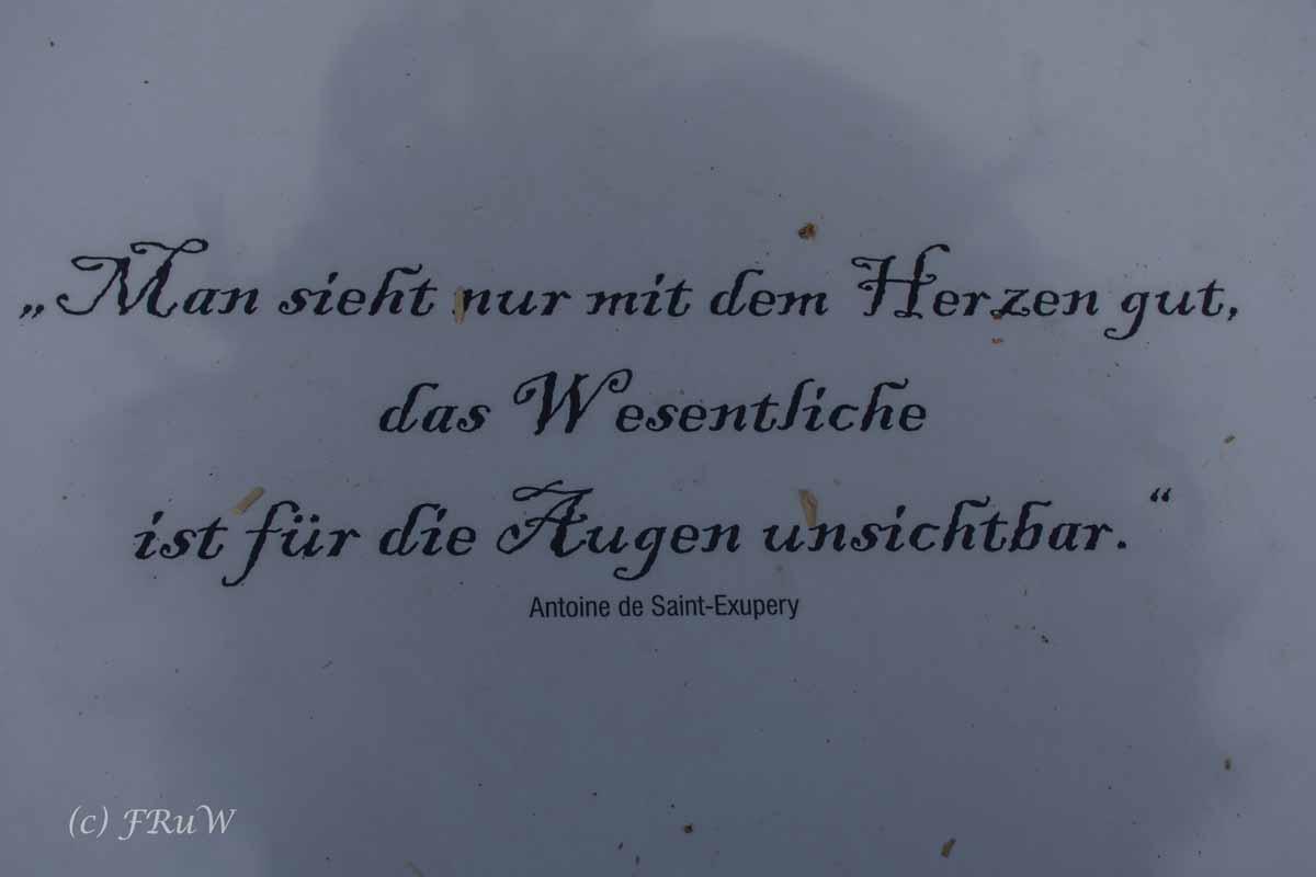 Wildenburger Land (131)