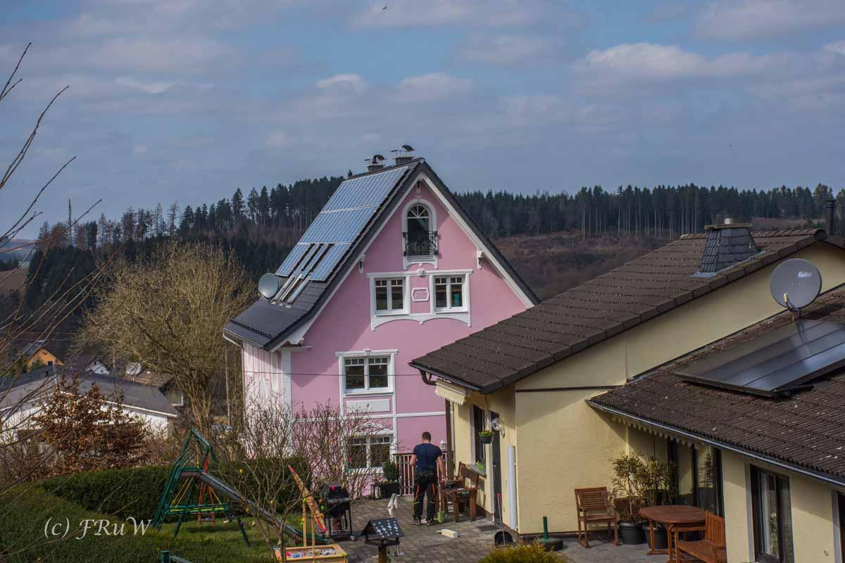 Wildenburger Land (152)