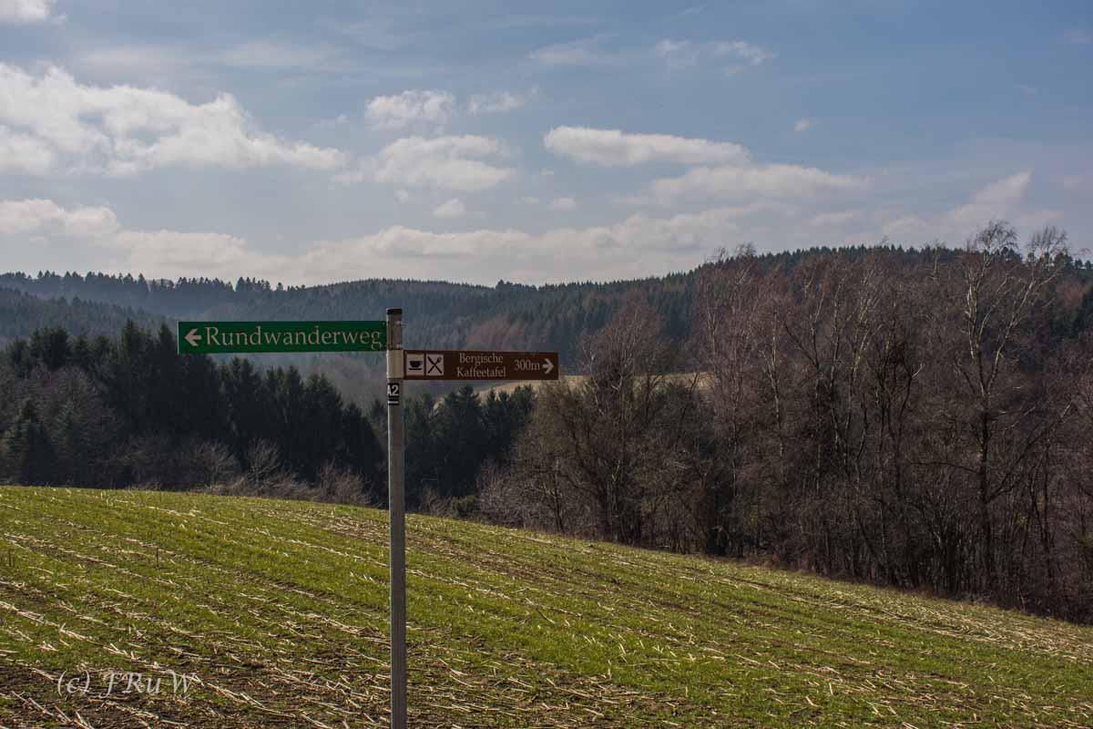 Wildenburger Land (156)