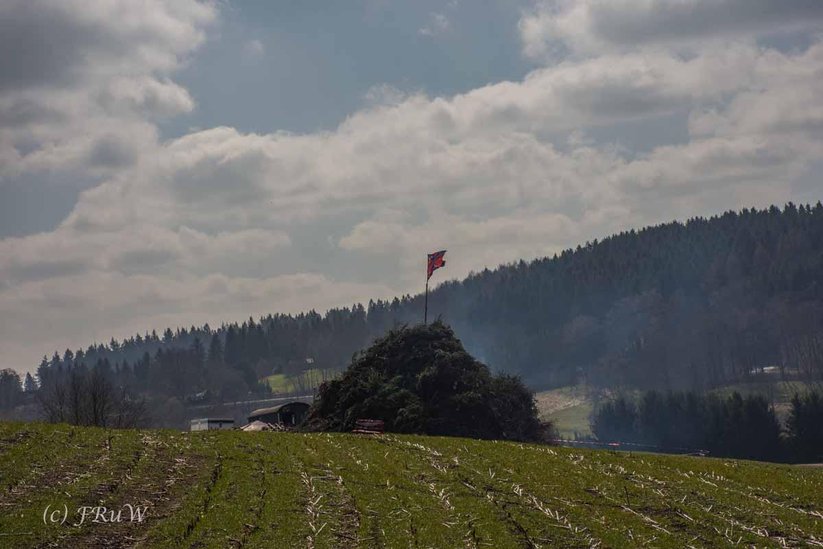 Wildenburger Land (157)
