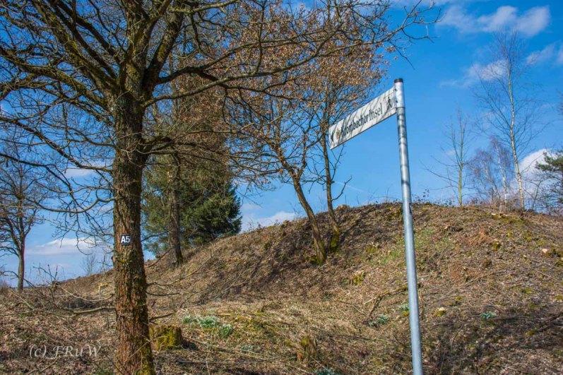 Wildenburger Land (166)