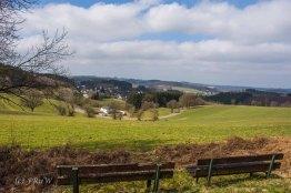 Wildenburger Land (41)