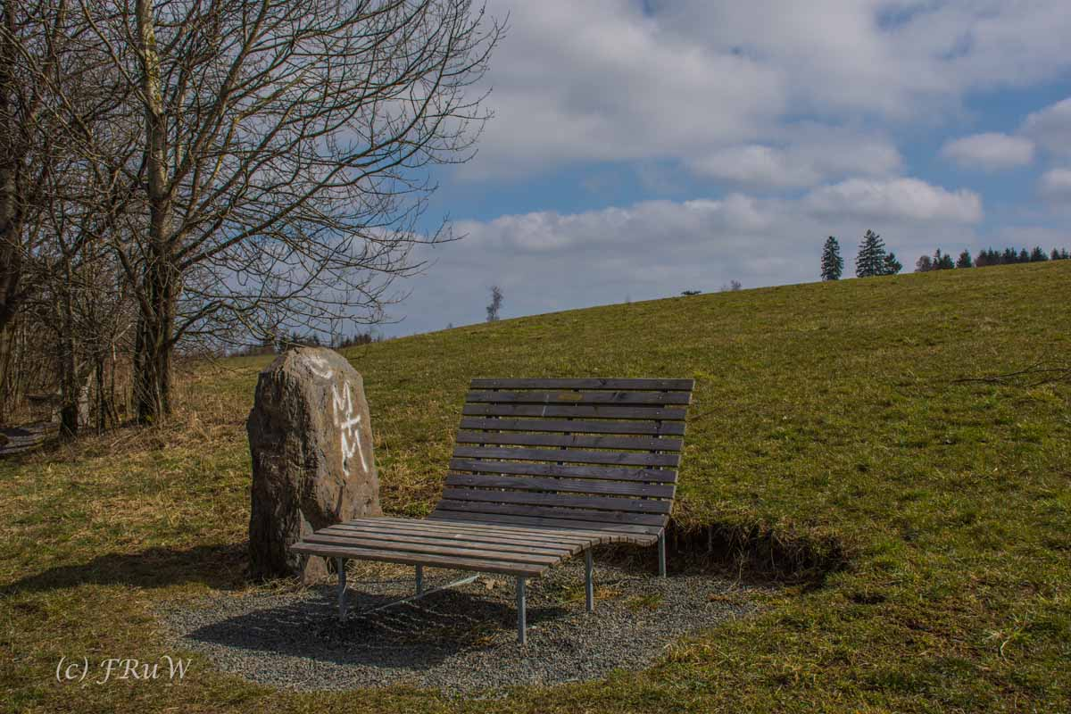Wildenburger Land (50)