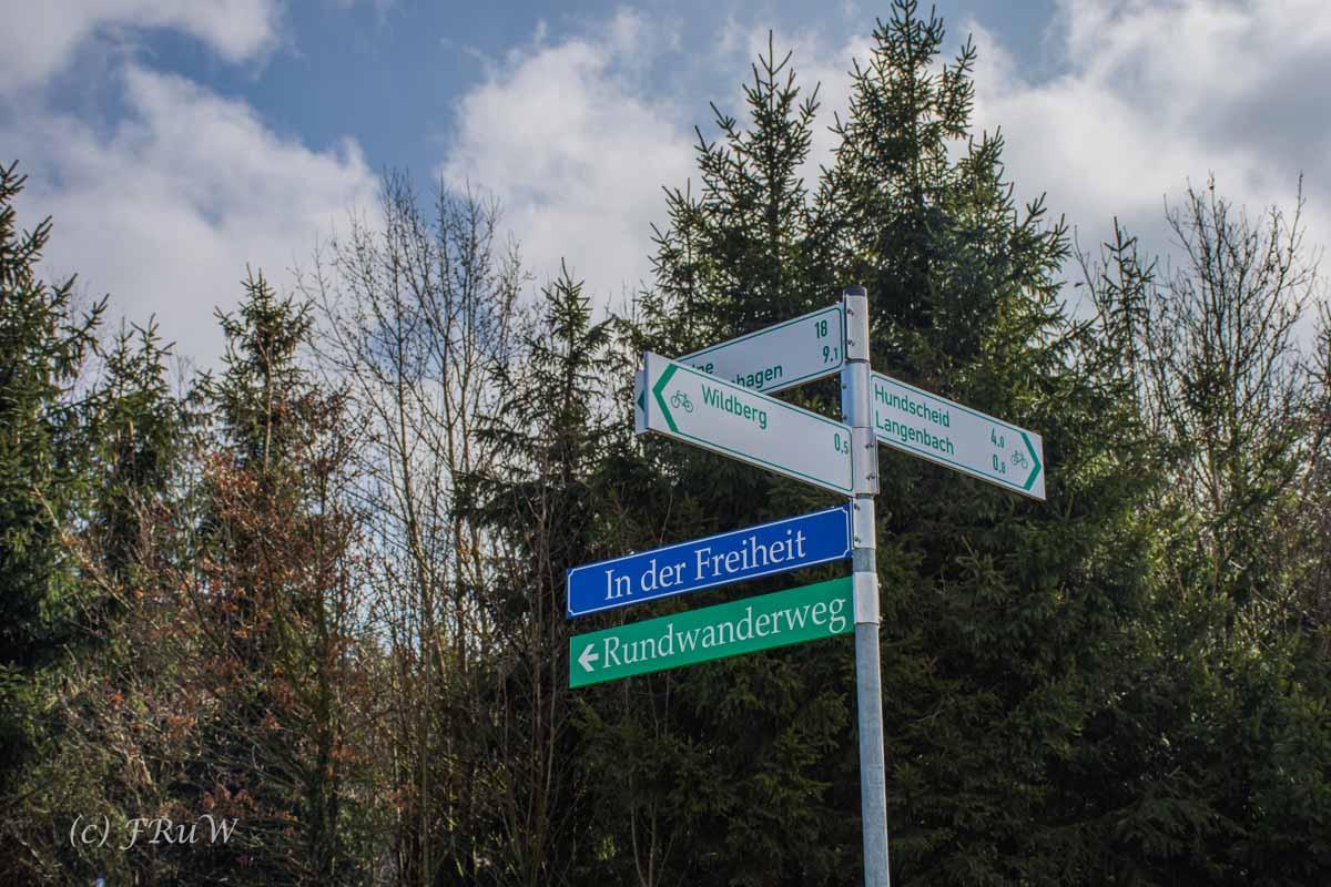 Wildenburger Land (8)
