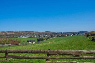 Suelzbahnsteig (163)