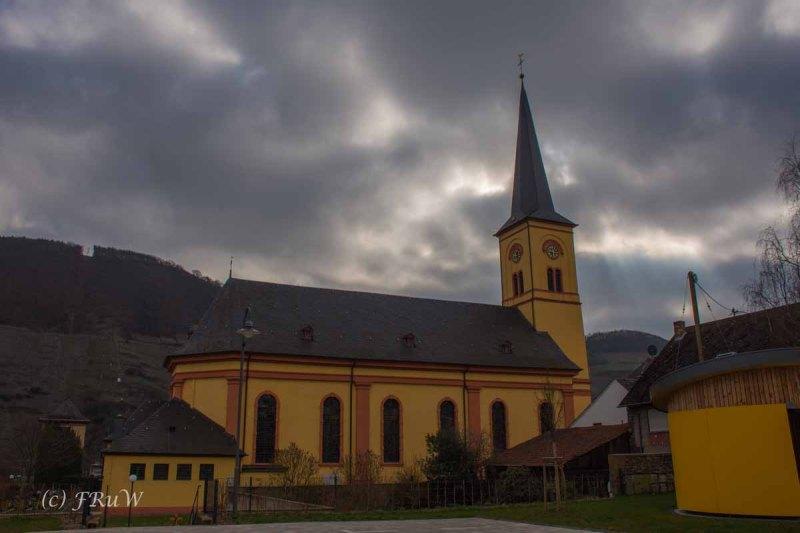 Trittenheim  (1)