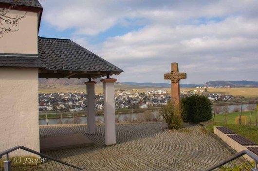 Trittenheim (4)