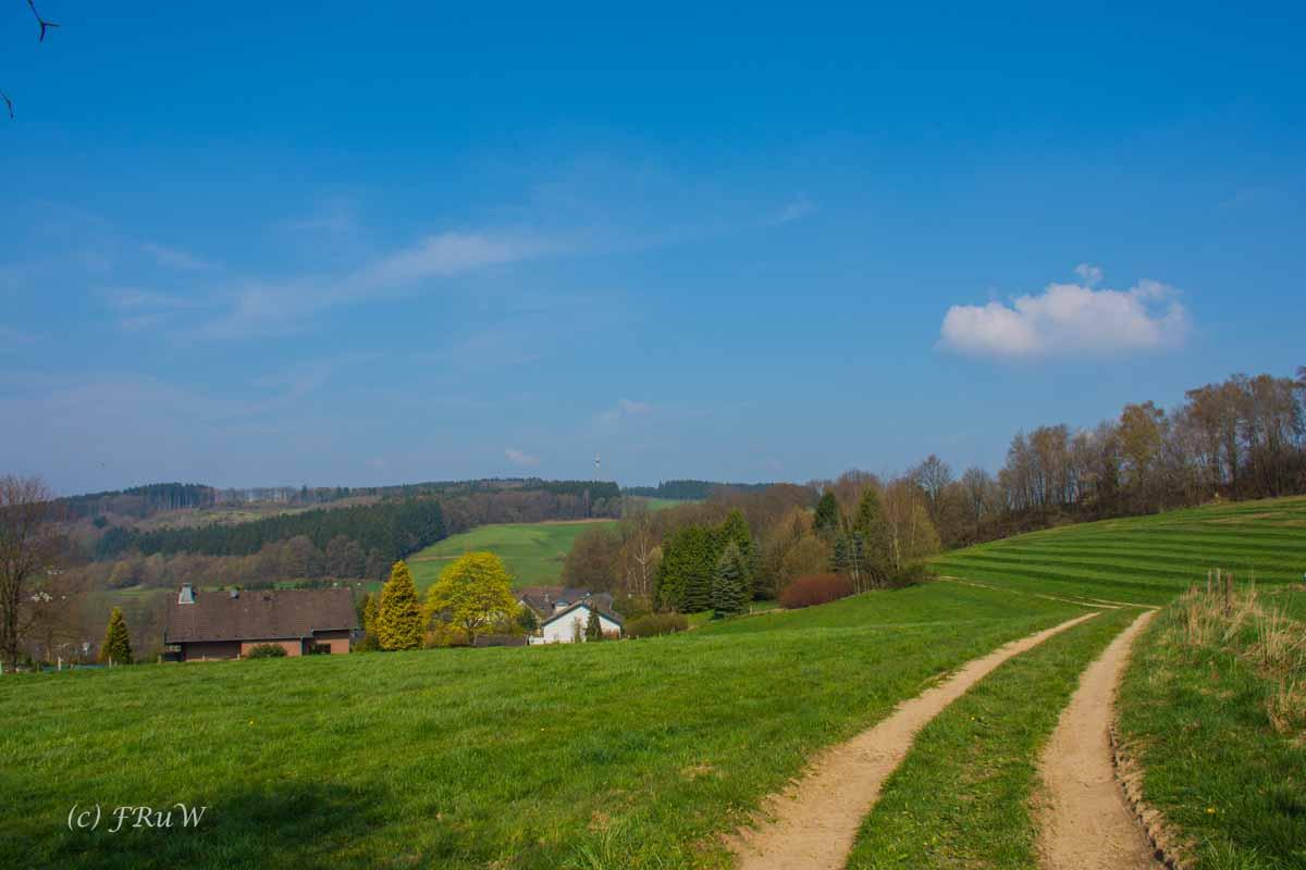 Zeitreise_Lindlar (109)