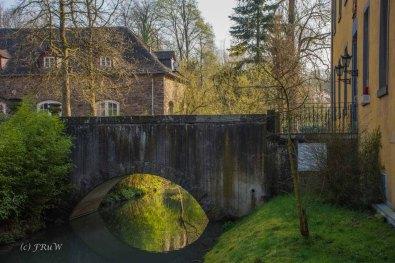 Zeitreise_Lindlar (13)