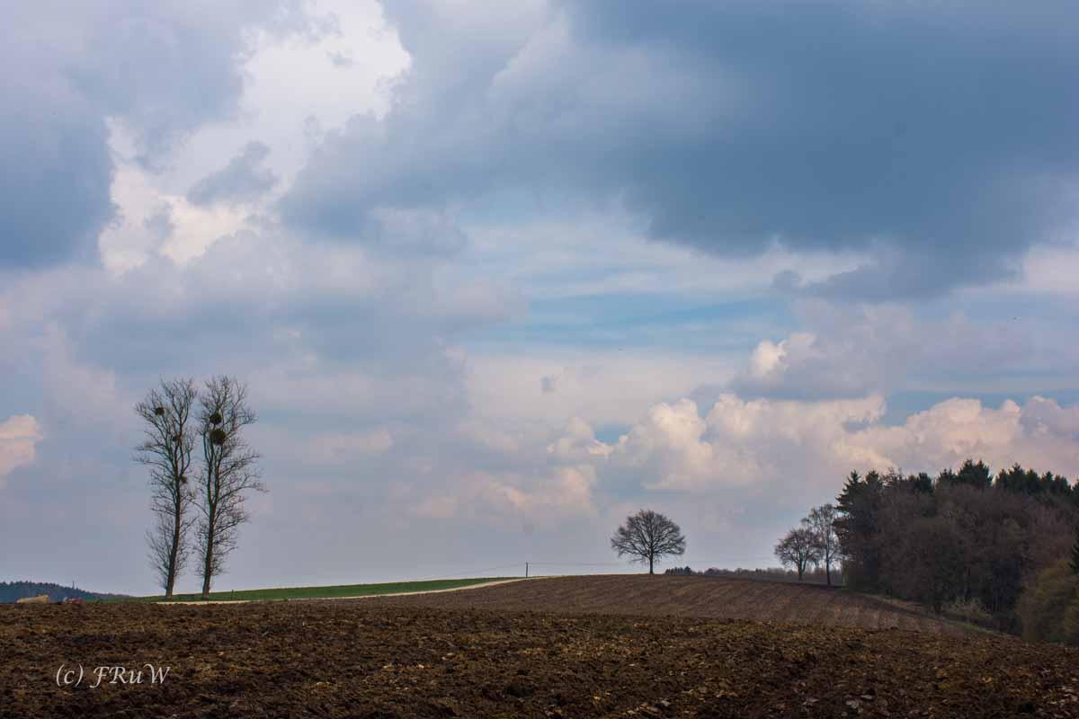 Zeitreise_Lindlar (226)