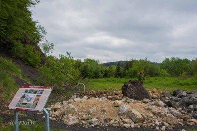 Gerolsteiner Felsenweg (72)
