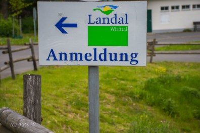 LandalparkWirftal (7)
