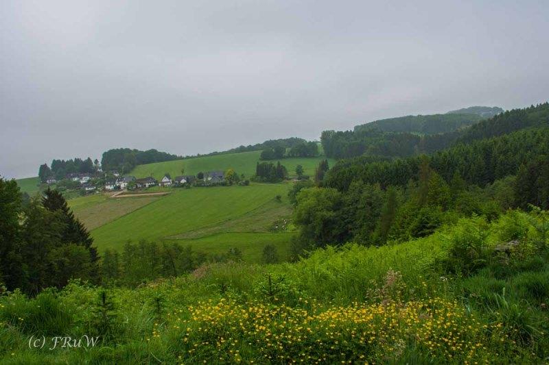 Liederweg_Lindlar (54)