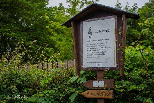 Liederweg_Lindlar (8)