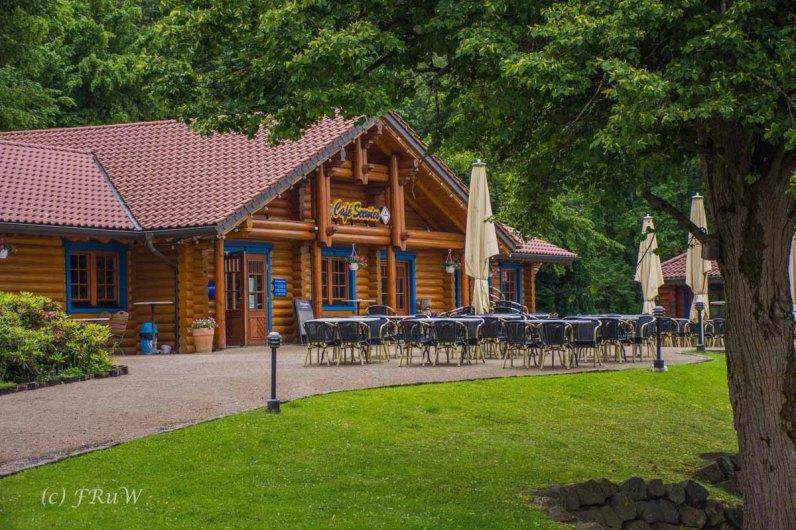 BesenwagenBloggerwandernWesterwald (139)