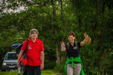 BesenwagenBloggerwandernWesterwald (244)