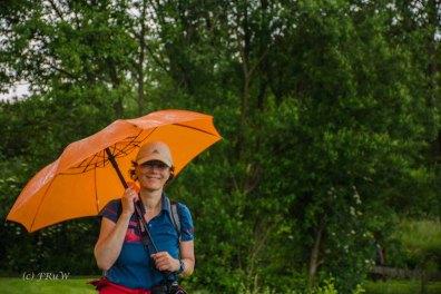 BesenwagenBloggerwandernWesterwald (256)