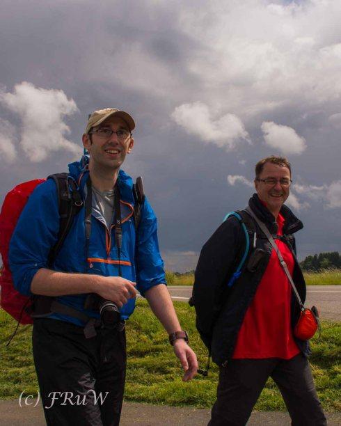 BesenwagenBloggerwandernWesterwald (288)