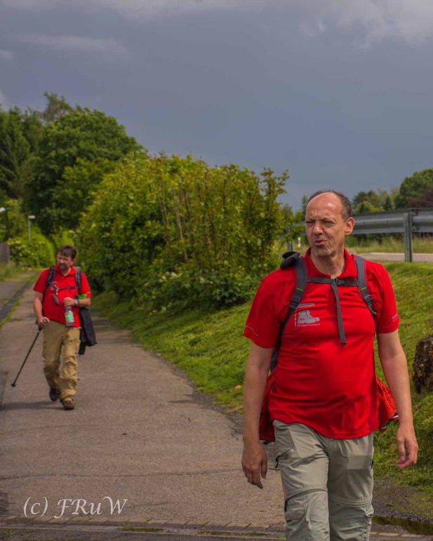 BesenwagenBloggerwandernWesterwald (298)
