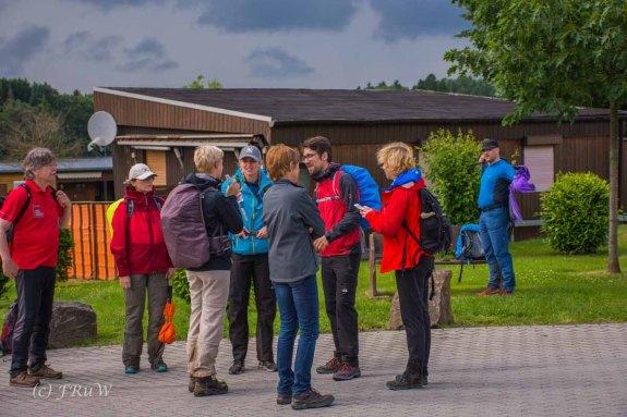 BesenwagenBloggerwandernWesterwald (314)