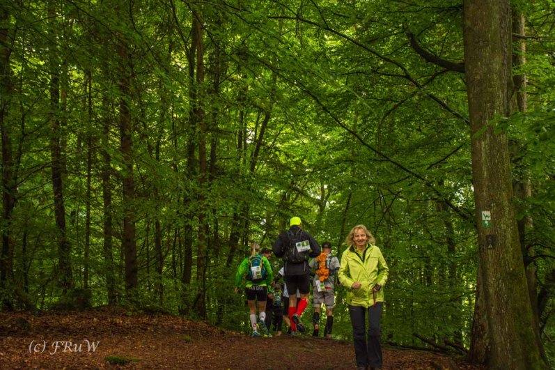 BesenwagenBloggerwandernWesterwald (39)