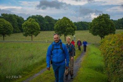 BesenwagenBloggerwandernWesterwald (424)